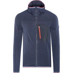 Millet Trilogy Light Jacket Men saphir